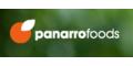 Panarro Foods S.L.