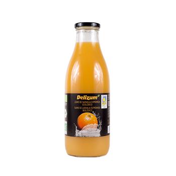 Zumo-naranja-exprimida-1L-180x300.png