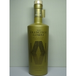 Francisco Gomez CORNICABRA Extra Virgin Oliivõli 500 ml
