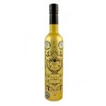Francisco Gomez kuldne extra virgin oliiviõli 500 ml
