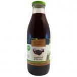 EHD Punase viinamarjamahl 1L