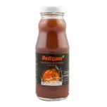 Delizum granaatõuna mahl 1l