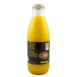 Delizum mangonektar 1L