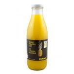 Delizum ananassimahl 1L
