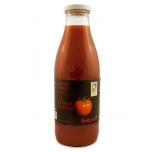 Delizum tomatimahl 1L