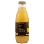 Delizum sidruni mahl 1L